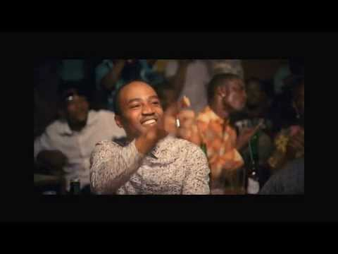 Dr Victor Olaiya - Baby Mi Da (baby Jowo) Remix Ft 2face Idibia (official Video) video