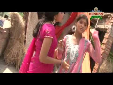 Sapna Me Dekhali Bhauji | Bhojpuri New Hot Song | Sonu Rangraliya...