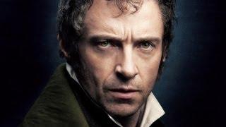 'Les Misérables' Clevver Review