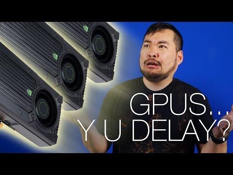 Samsung wants Blackberry, Google kills Glass Explorers, GPU chips delayed