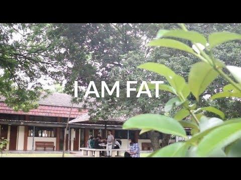 download lagu I AM FAT - Film Pendek / Short Films / Movie / Video gratis
