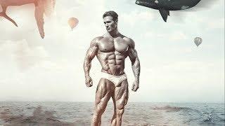 Download OVERDOSE OF ENERGY | Aesthetic Fitness & Bodybuilding Motivation 3Gp Mp4