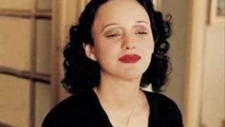 Édith Piaf - Heaven Have A Mercy