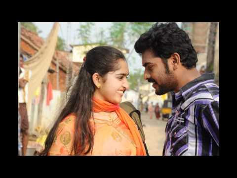 Latest Tamil Song 2011 Eththan video