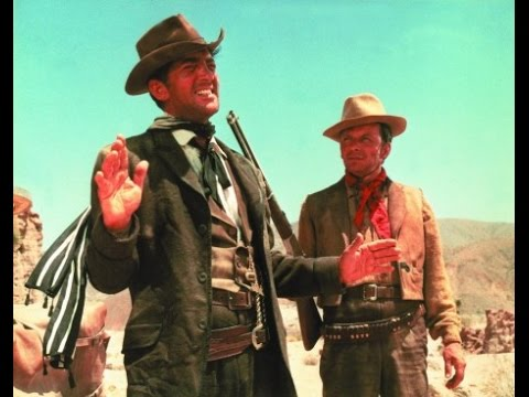 Dean Martin - South Of The Border