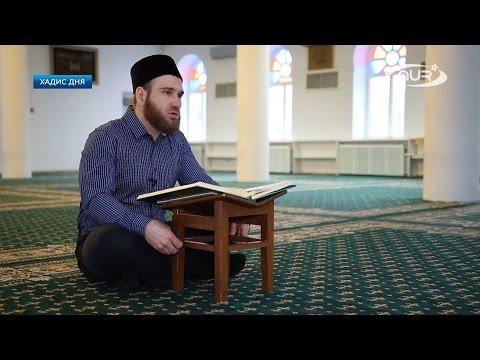 Кому Аллах отвечает на мольбы?