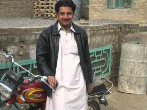 Anil Bakhsh New Afghan Songs 2011 - Youtube.flv video