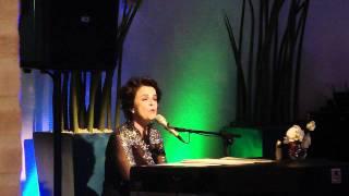 Watch Leila Pinheiro Resposta Ao Tempo video