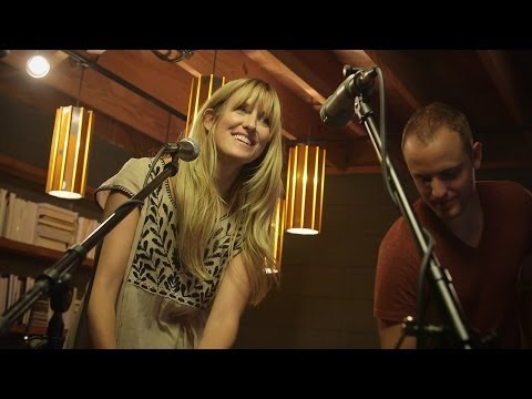 Gungor - Yesternite