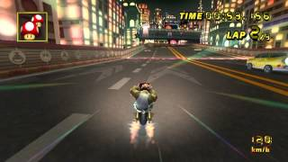 Moonview Highway - 01:43.962