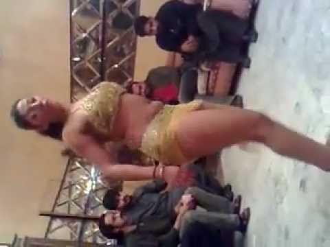 Wedding D J Sexy Dance Party 2011 Peshawar.flv