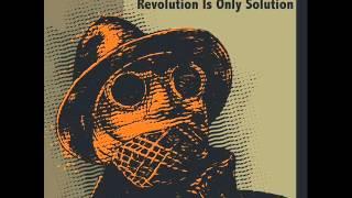 Download Lagu Funky Destination - The Inside Man (Soopasoul remix) Gratis STAFABAND