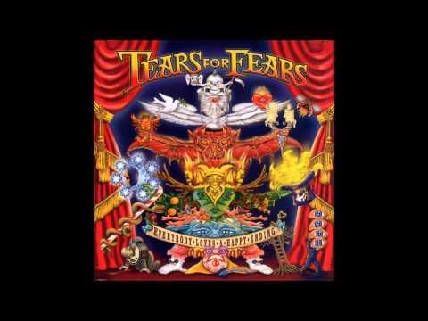 Tears For Fears - Ladybird