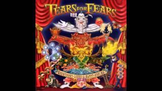 Watch Tears For Fears Ladybird video