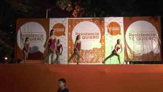 EXPO DANZA   07