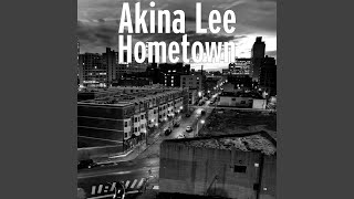 Akina Lee Reminiscent Of The Motherland