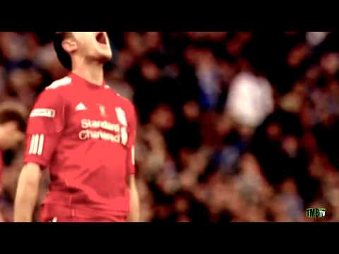 Jordan Henderson # Fighter - Liverpool fc 2011-2014 HD - Goals Skills ...