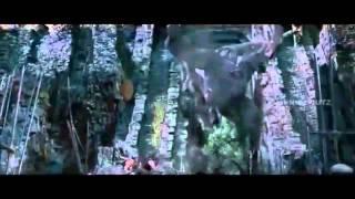 tum toro na dil mera -(kingkong video mix)
