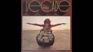 Watch Neil Young Sugar Mountain video