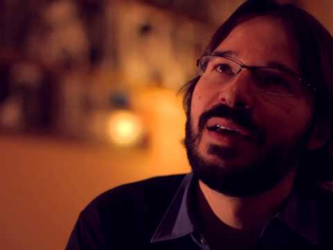 Entrevista Interteatro - Pablo Iglesias Simón