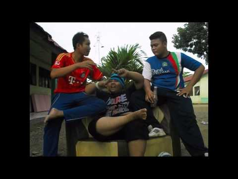 Diamod 6214 film DIIC Barabai Part II