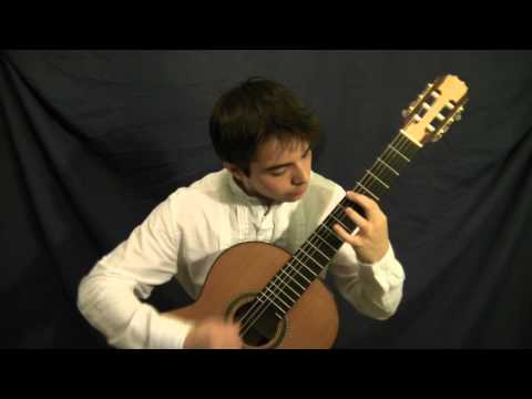 Pat Metheny - Letter From Home - guitar, Nikolas Beres