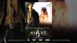 download lagu Eight - The Power Of Shani gratis