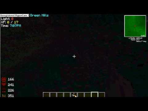 pack de mods minecraft 1.5.2