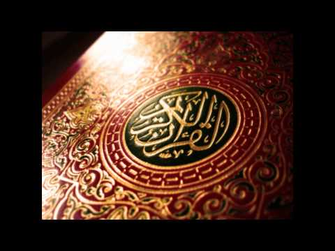Ibn Arabi- I believe in the Religion of love ابن عربي - أدين بدين الحب.wmv