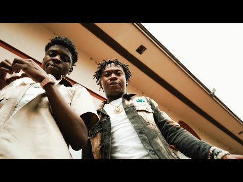 BWay Yungy - Sin Again (Official Video) (dir. @LOUIEKNOWS)