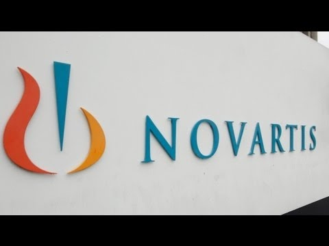 Spain and Germany also ban Novartis flu vaccines