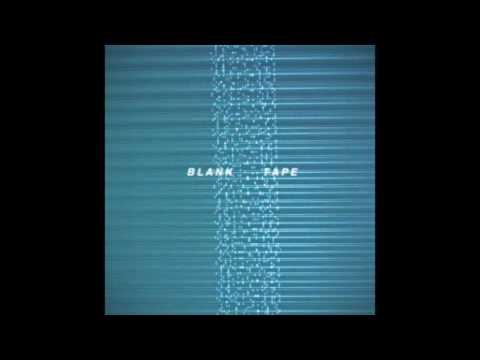 worriedaboutsatan - Blank Tape