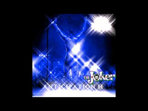 Trey Songz French Kiss Chopped & Screwed By Dj Lil Joker