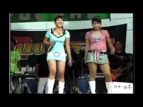 Wanita Lubang Buaya Dangdut Koplo Hot video