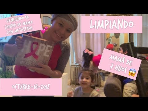 DEPA TOUR / Kimberly Loaiza