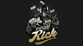 BASE DE RAP  - BATMAN  - HIP HOP INSTRUMENTAL  - USO LIBRE