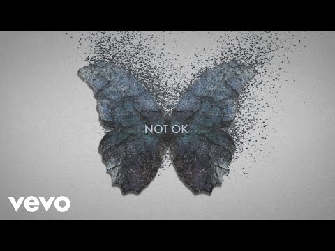 Download Kygo, Chelsea Cutler - Not Ok   Mp4 baru