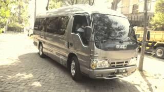 Rental Elf Long Surabaya Trinitar.com