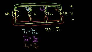 Single Node-Pair Circuits