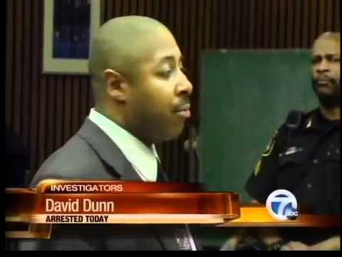 Trayvon Martin shooter's wife arrested on perjury charge ...