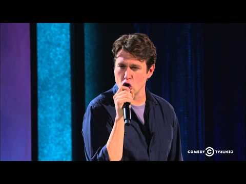 Pete Holmes - This Party Is McDonald's
