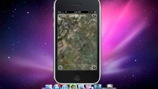 Top 10 Free Apps for iPod Touch 2011
