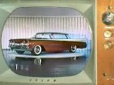 1959 Oldsmobile - Commercial
