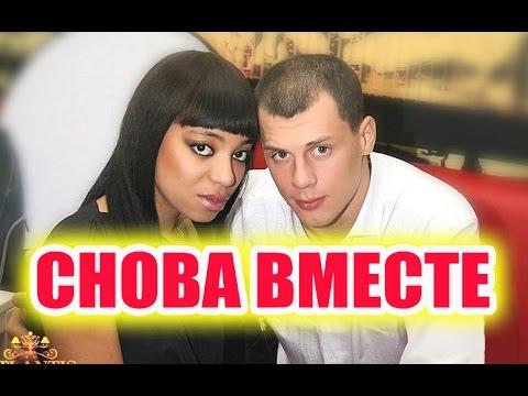 smotret-onlayn-chastnuyu-videozapis-domah-i