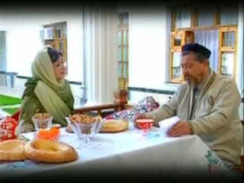 Shuhrat Qayumov-Armon muhabbat