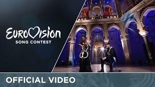ESC 2016- Bosnien-Herzegowina-Dalal & Deen Feat. Ana Rucner And Jala - Ljubav Je