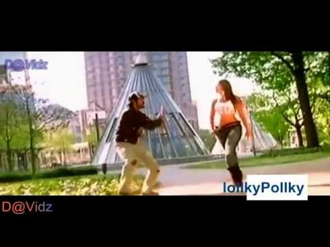 Ileana Seductive Walk Compilation [Best Butt Show]