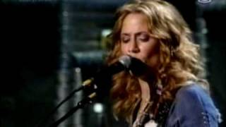 Watch Sheryl Crow You