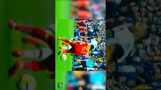 Funny soccer Football vines2018goals skills fails