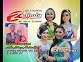 LIVE STREAMING ZELINDA//DIAN PICTURES/ALFA  SOUND SYSTEM MP3